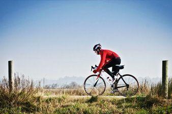 Gourmet Cycling Tour
