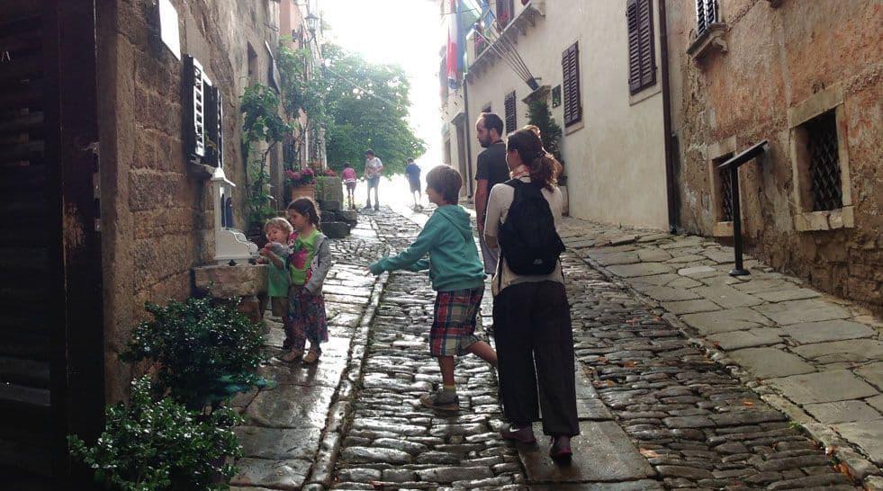 istria-croatia-tours