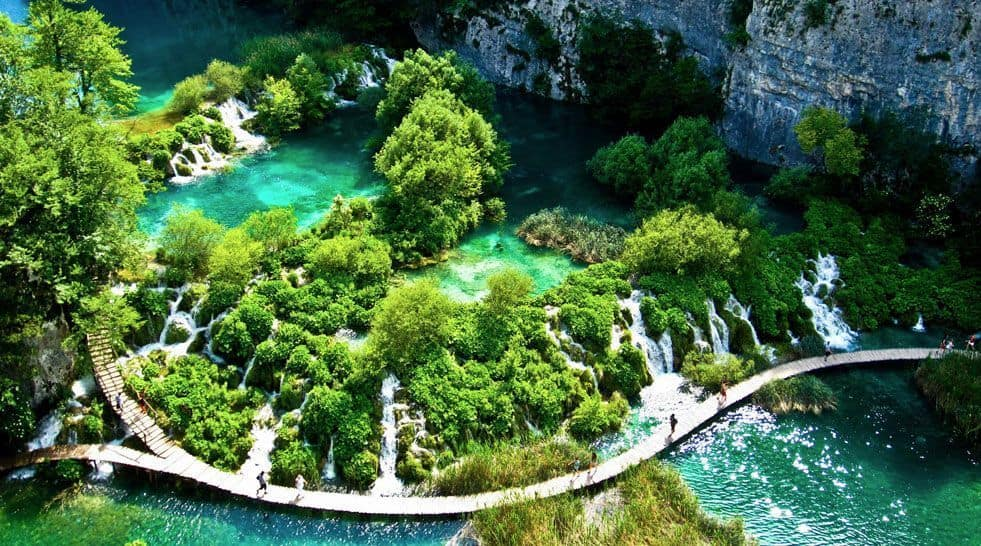 natural-parks-croatia-tours