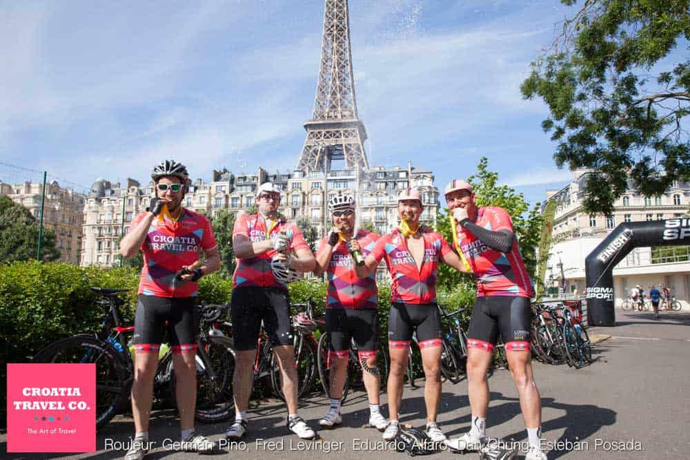 croatiatravelco-biketeam-paris