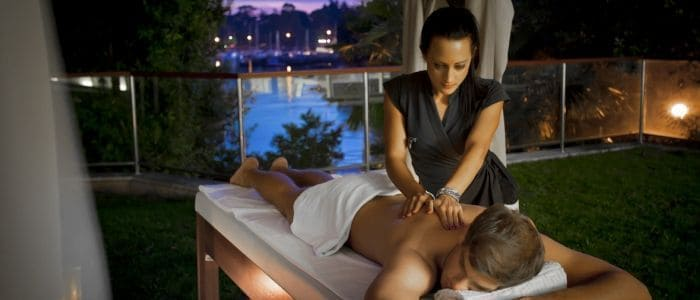 opatija-wellness-massage-croatia
