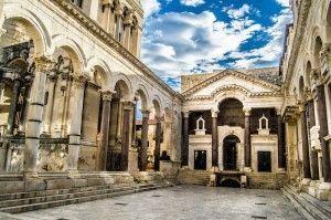 diocletian-palace-split-croatia