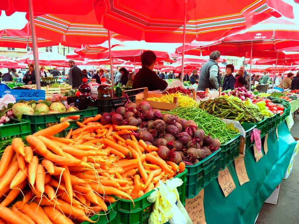 zagreb-market