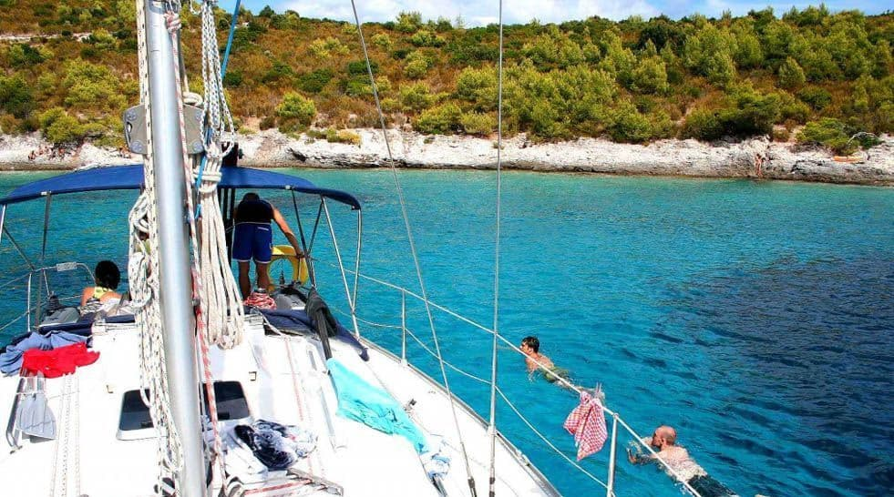 croatia-sailing-experience