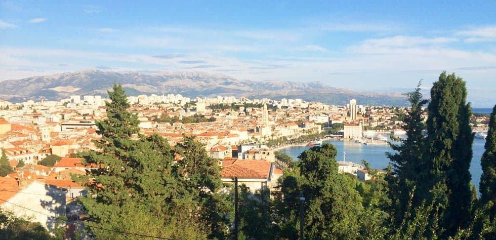 split-day-tour-croatiatravelco