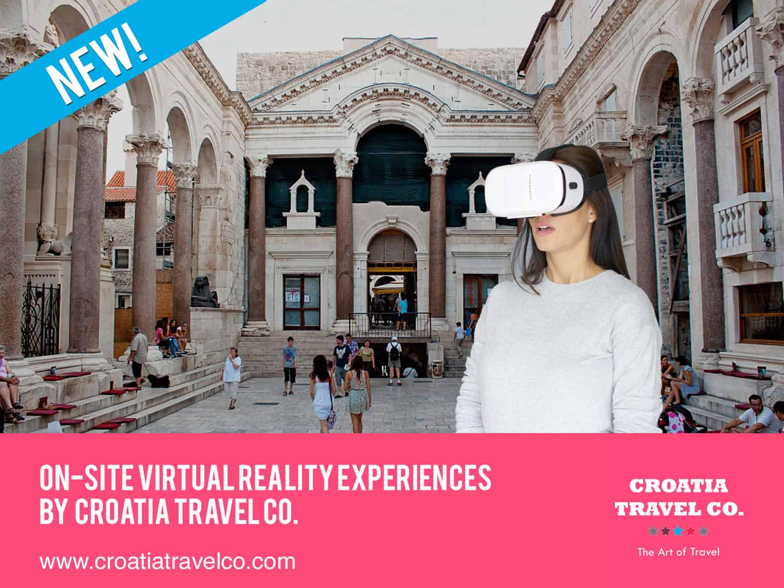 virtual reality tours split